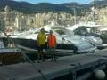 002 Monaco 2014.jpg